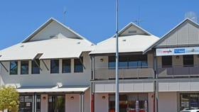 Offices commercial property for lease at 1A/27-29 Dampier Terrace Broome WA 6725