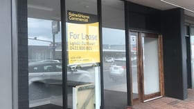 Shop & Retail commercial property for lease at Shop 1/27 Princes Highway Dapto NSW 2530