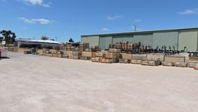 Industrial / Warehouse commercial property for lease at Lot 11 Cypress Terrace Murray Bridge SA 5253