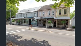 Offices commercial property for lease at 42-44  Ocean Street Woollahra NSW 2025