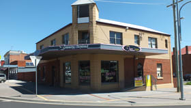 Offices commercial property for lease at 203 George Street (First Floor) Bathurst NSW 2795