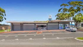 Shop & Retail commercial property for lease at 26 Queen Street Lake Illawarra NSW 2528