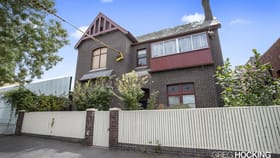 Medical / Consulting commercial property for lease at 10B Parker Street Williamstown VIC 3016