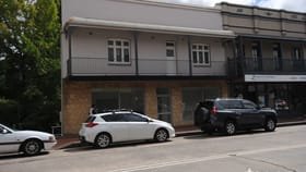 Offices commercial property for lease at 152 - 154 Main Street Lithgow NSW 2790