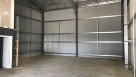 Factory, Warehouse & Industrial commercial property for lease at Shed  9/8 Ralston Drive Orange NSW 2800