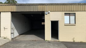 Factory, Warehouse & Industrial commercial property for sale at 3/7 Apprentice Drive Berkeley Vale NSW 2261