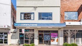 Shop & Retail commercial property for lease at 131 Princes Highway Unanderra NSW 2526