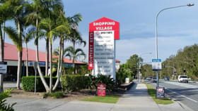 Shop & Retail commercial property for lease at Shops Available Monterey Keys Shopping Village Monterey Keys QLD 4212