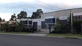 Offices commercial property for sale at 7 Luso Drive Unanderra NSW 2526