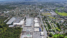 Medical / Consulting commercial property for lease at 1177 Wynnum Rd Cannon Hill QLD 4170