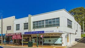 Retail commercial property for lease at 96 Pacific  Highway Wyong NSW 2259