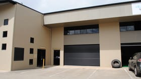 Factory, Warehouse & Industrial commercial property for lease at 2/16-18 Dexter Street Toowoomba QLD 4350