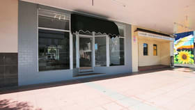 Retail commercial property for lease at 52 Heber Street Moree NSW 2400