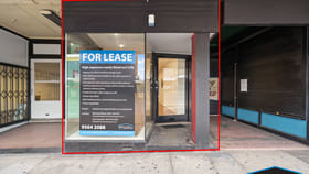 Medical / Consulting commercial property for lease at 428 Parramatta Road Petersham NSW 2049