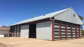 Offices commercial property for lease at 10 Bullus Drive Moree NSW 2400