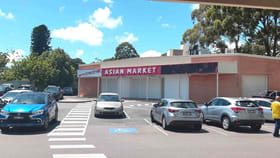 Shop & Retail commercial property for lease at Shop B/ Cnr Pacific Highway & Kinarra Ave Wyoming NSW 2250