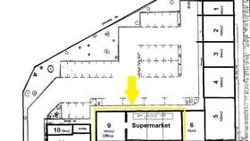 Retail commercial property for lease at Shop 9/2 Utakarra Road Rangeway WA 6530