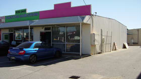 Shop & Retail commercial property for lease at 1, 9 Farrall Road Midvale WA 6056