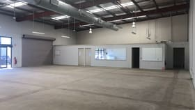 Showrooms / Bulky Goods commercial property for lease at 2/172 Boat Harbour Drive Pialba QLD 4655