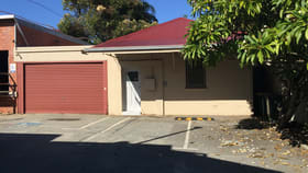 Showrooms / Bulky Goods commercial property for lease at 1, 17 Burt Street Mount Lawley WA 6050