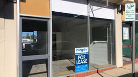 Shop & Retail commercial property for lease at 1/3 Schofields Lane Nowra NSW 2541