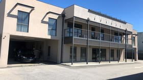 Offices commercial property for lease at 161 Chisholm Crescent Kewdale WA 6105