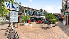 Shop & Retail commercial property for lease at Shop 6/43-45 Burns Bay Road Lane Cove NSW 2066