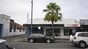 Shop & Retail commercial property leased at 246b West Street Umina Beach NSW 2257