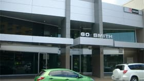 Showrooms / Bulky Goods commercial property for lease at 60 Smith Street Darwin City NT 0800