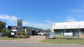 Factory, Warehouse & Industrial commercial property for lease at Turley St Ipswich QLD 4305