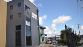 Offices commercial property for lease at 23/5A Lentini Street Hoppers Crossing VIC 3029