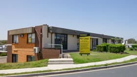 Showrooms / Bulky Goods commercial property for lease at Unit 3/146 Lake Road Port Macquarie NSW 2444