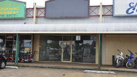 Shop & Retail commercial property for sale at Unit 8, 46 James Street Guildford WA 6055