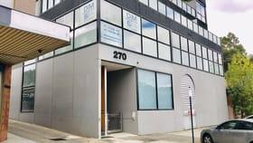 Offices commercial property for lease at 23/270 Blackburn Road Glen Waverley VIC 3150
