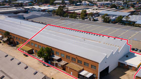 Factory, Warehouse & Industrial commercial property for lease at 42 Lisbon Street Fairfield East NSW 2165