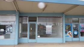 Shop & Retail commercial property for lease at 40 Dooen Road Horsham VIC 3400