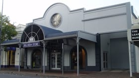 Showrooms / Bulky Goods commercial property for lease at 68 The Parade Norwood SA 5067