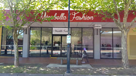 Retail commercial property for lease at 110 Brown Street Hamilton VIC 3300