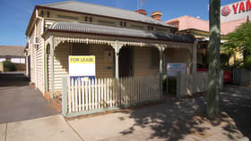 Medical / Consulting commercial property for lease at 26 Bridge Street Bendigo VIC 3550