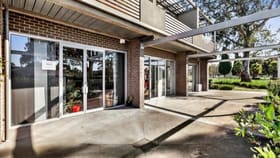 Offices commercial property for lease at 38 & 42 Springthorpe Boulevard Macleod VIC 3085