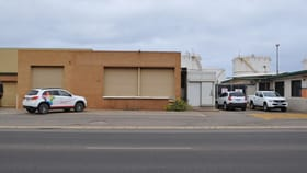 Factory, Warehouse & Industrial commercial property for lease at 399 B Marine Terrace Geraldton WA 6530