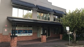 Offices commercial property for lease at 1/58 Station Street Bowral NSW 2576