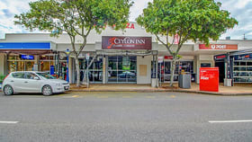 Shop & Retail commercial property for lease at 2/190 Oxford Street Bulimba QLD 4171