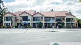 Showrooms / Bulky Goods commercial property for lease at 481 Logan Road Greenslopes QLD 4120