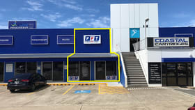 Showrooms / Bulky Goods commercial property for lease at 4/131-135 Old Pacific Highway Oxenford QLD 4210