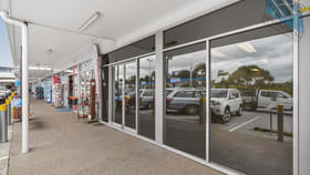 Shop & Retail commercial property for lease at Shop 9, 320 David Low Way Bli Bli QLD 4560