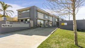 Offices commercial property for lease at 10/83 Mell Road Spearwood WA 6163