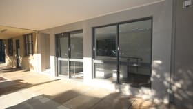 Offices commercial property for lease at 69 Victoria Street Grafton NSW 2460
