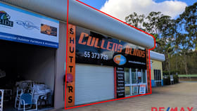 Offices commercial property leased at 5/2 Kendor Street Arundel QLD 4214