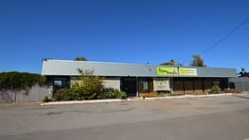 Offices commercial property for lease at 52-54 Cliff Avenue Port Noarlunga South SA 5167
